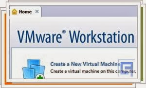 VMware Workstation 10.0.1 Build 1379776 Download