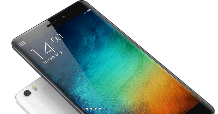 Download Xiaomi USB Drivers - Android MTK