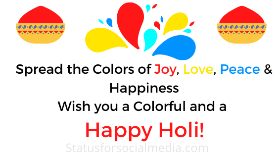 Advanced holi wishes for images, Essential holi wishes Useful for images, Best holi wishes Useful for images, Apply These holi wishes for images, Professional holi wishes for images, holi wishes 2020, happy holi wishes 2020, statusforsocialmedia.com 2020. happy holi wishes 2020, happy holi wishes in english, professional holi wishes, happy holi wishes 2020 statusforsocialmedia, happy holi wishes quotes sfsm, inspirational holi messages in english, happy holi wishes whatsapp, happy holi wishes for sharing on whatsapp 2020, holi 2020 happy holi wishes in 2020 professional holi wishes status forsocial media, happy holi 2020 images download happy holi wishes in hindi images, happy holi quotes 2020 images downlaod, happy holi 2020 download. inspirational holi quotes.