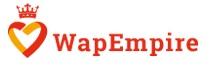 WapEmpire