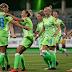 Frauen-Bundesliga 2020/21: Giro da Rodada 1