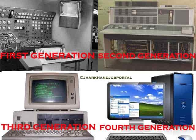 generations-of-computer
