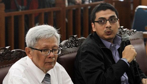 Jokowi Bilang Ingin Perkuat KPK, Pukat UGM: Nyatanya KPK Diperlemah