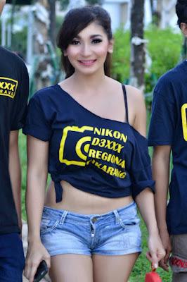 foto modeling foto model nyi roro kidul foto model natasha wilona dan verrel bramasta foto model ninja rr