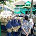 OSK TAHUN 2018 BERTEMPAT DI MIM PK KENTENG