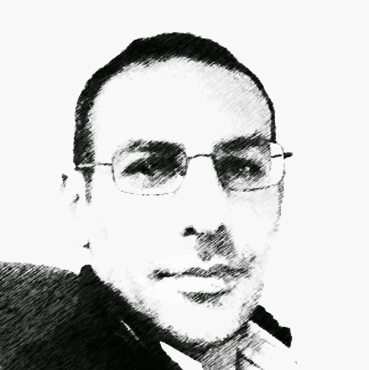 Giacomo Vacca: 2017