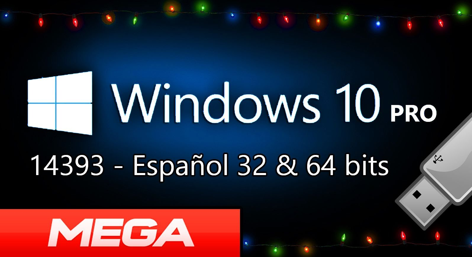 Activador De Windows 10 Pro Smartshigh Power S Blog