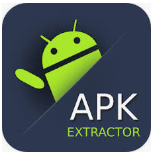 APK-Extractor-For-Android-Free-Download