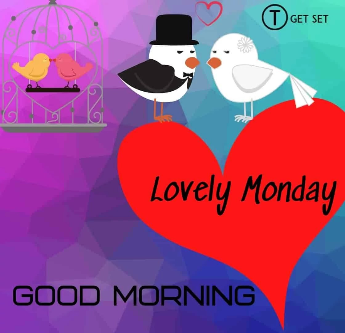 good-morning-with-lovely-monday