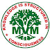 Maharishi Vidya Mandir, Chennai, Tamil Nadu Wanted Teaching and Non-Teaching Staff