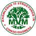 Maharishi Vidya Mandir, Chennai, Tamil Nadu Wanted Teaching and Non-Teaching Staff