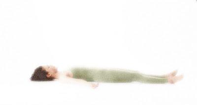 accessible yoga blog 8 ways to practice savasana