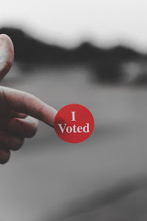 "Photo by <a href=""https://unsplash.com/@pkripperprivate?utm_source=unsplash&utm_medium=referral&utm_content=creditCopyText"">Parker Johnson</a> on <a href=""https://unsplash.com/s/photos/x-vote?utm_source=unsplash&utm_medium=referral&utm_content=creditCopyText"">Unsplash</a>"