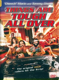 Watch Things Are Tough All Over Online Free in HD