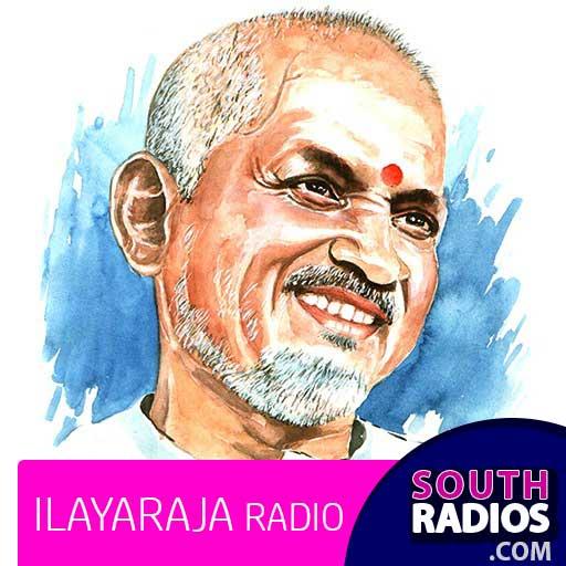 Ilayaraja Radio