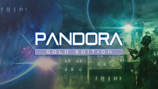 Pandora-First-Contact-Gold-Edition-Free-Download