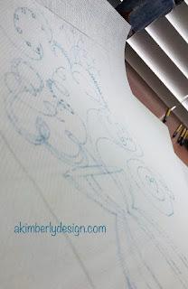 akimberlydesign.com