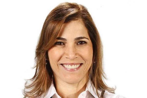 Capitã Cloroquina pediu viagem à Saúde para disseminar Kit Covid em Manaus
