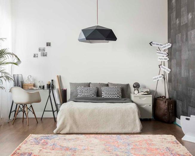 elegir-alfombra-perfecta