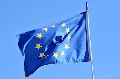 Tujuan Uni Eropa
