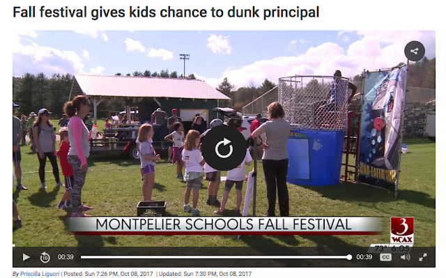 http://www.wcax.com/content/news/Fall-festival-gives-kids-chance-to-dunk-principal-450007083.html