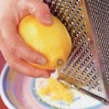 Lemon Ice Step 1