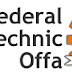 Federal Poly Offa Part-Time ND Admission List 2018/2019 is Out Online | Check Here