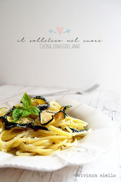 zucchine-fritte-rondelle