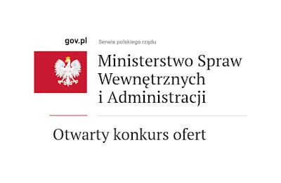 https://www.gov.pl/web/mswia/otwarty-konkurs-ofert-na-realizacje-w-2019-r-zadania-publicznego-pn-przeprowadzenie-badania-ewaluacyjnego-programu-integracji-spolecznosci-romskiej-w-polsce-na-lata-2014-2020