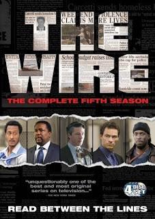 مسلسل The Wire الموسم الخامس مترجم كامل مشاهدة اون لاين و تحميل  The-wire-fifth-season.14497