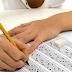 Deneme Çözerek Sınava Hazırlanmak