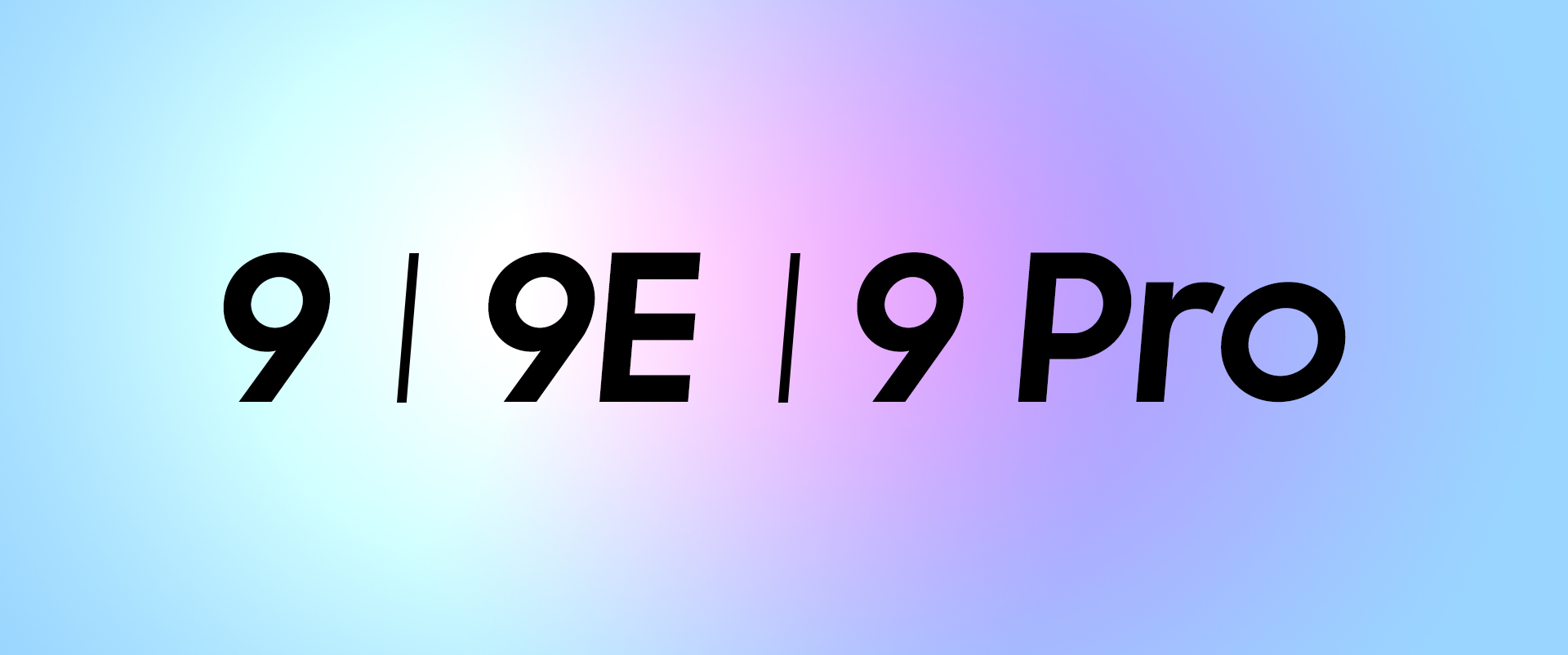 OnePlus 9E will launch along with OnePlus 9 and OnePlus 9 Pro models