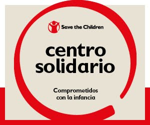 SELLO CENTRO SOLIDARIO