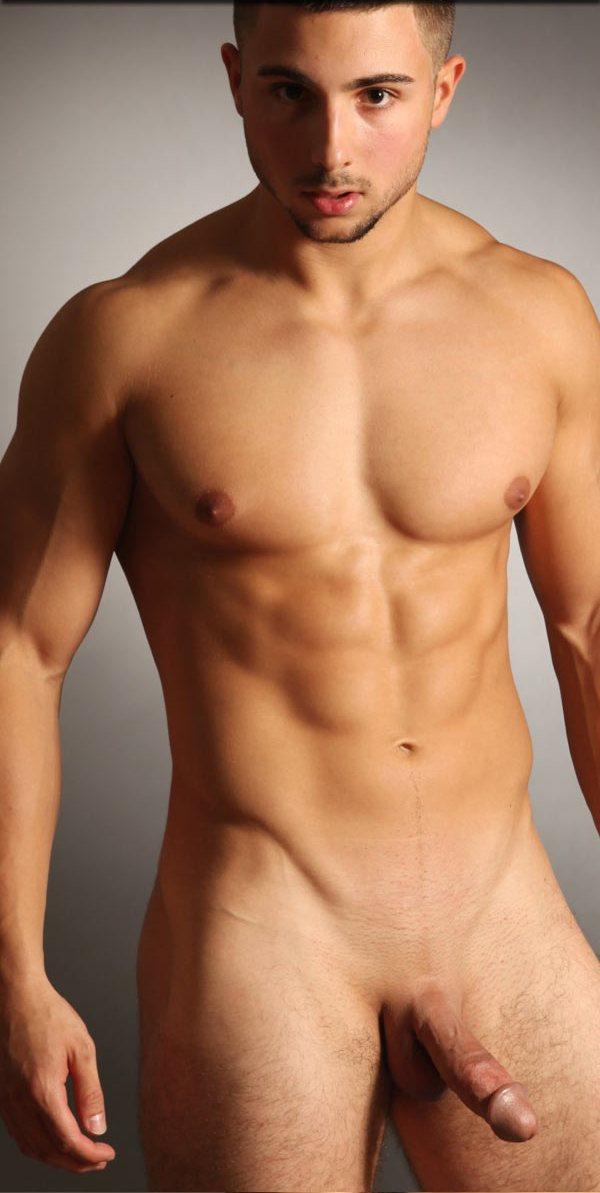 gay male massage paris france