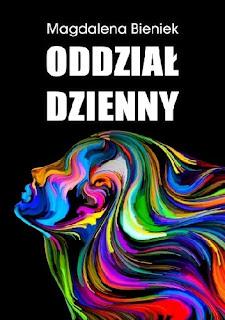 Magdalena Bieniek - Oddział dzienny