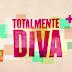 """Telenovela brasileña """"Totalmente Diva"""" llega a Georgia"""