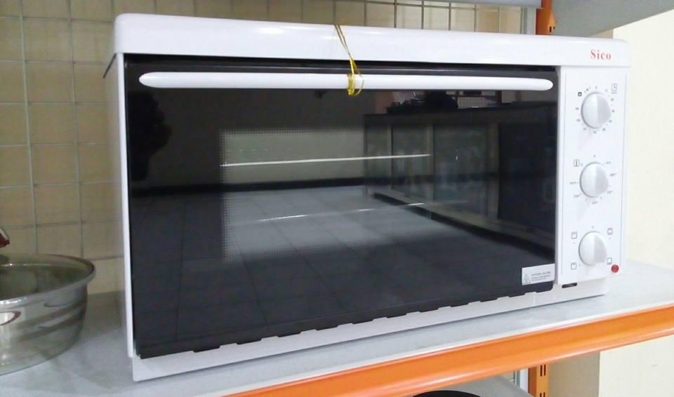 081 225 378 009 mesin roti mesin bakery oven listrik oven gas oven sico type 1150 ccuart Gallery