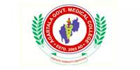 AGMC-Tripura