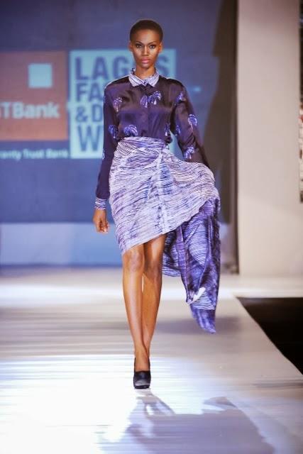 Simplymiatta Fashion Poetry Random Stories Tiffany Amber Designs Folake Coker