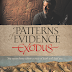 Patterns of Evidence: Exodus DVD Review and Giveaway