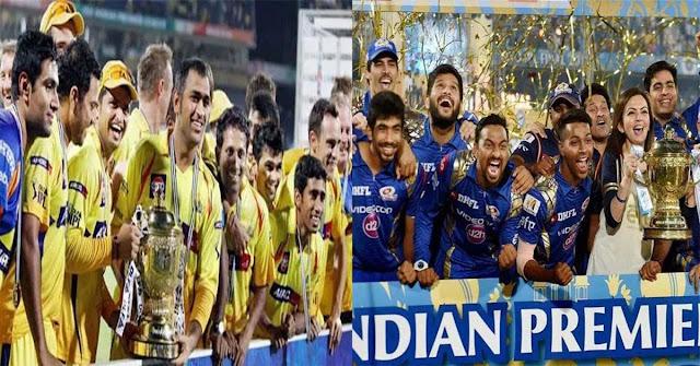 आईपीएल 2020 (IPL 2020) शेड्यूल में किया गया बदलाव, टूर्नामेंट अब इसी तारीख से शुरू होगा