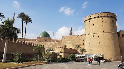 Big Cairo