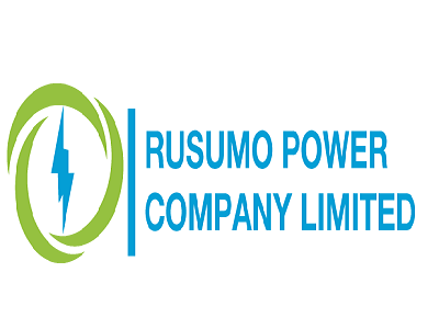 Job Opportunity at Rusumo Power Company Limited, Junior Accountant