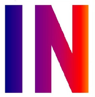 inphedia.id