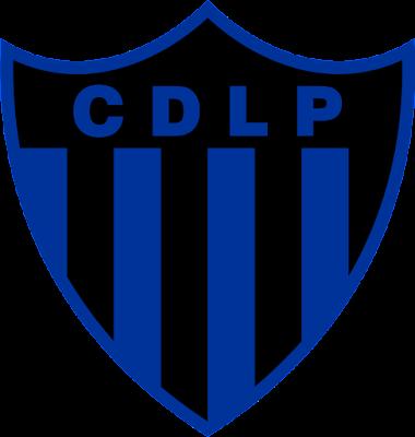CLUB DEPORTIVO LA POSTA (TUNUYÁN)