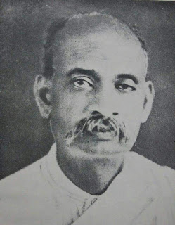 31st October 1875 Sardar Patel's Birthday