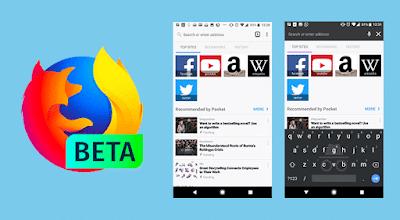 Firefox-Beta-APK-Download
