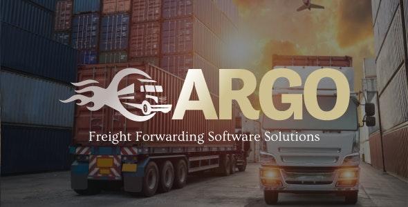Cargo Pro v1.0.1 - Courier System Download