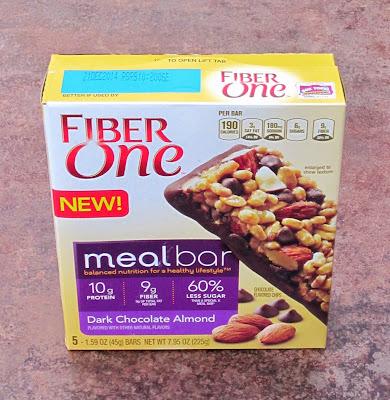 new fiber one snacks at target #fiberone
