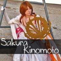 http://albinoshadowcosplay.blogspot.com/2013/11/sakura-kinomoto-photo-gallery.html